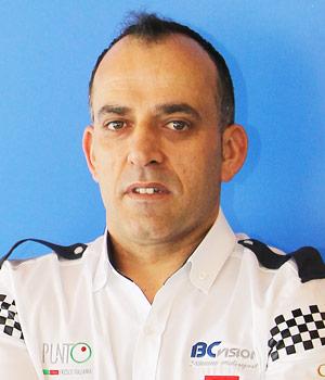 Bayram YILDIZ
