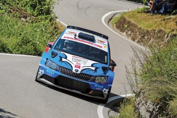 Sezonun İlk Yarışı Sanremo'da