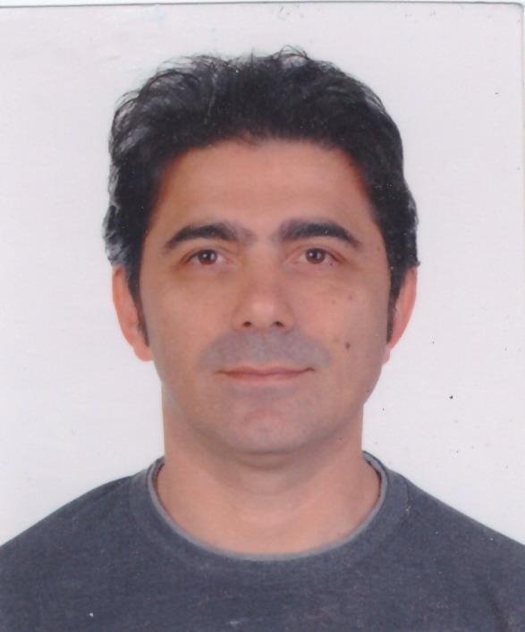 Sedat Bostancı
